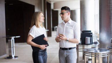 Pelatihan Professional and Effective Secretary Management