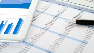 Pelatihan Tax Management
