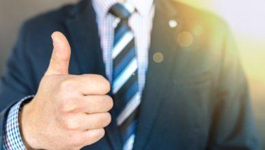 Pelatihan Tips for Success Become a Reliable Leader