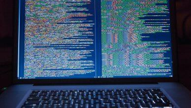 Pelatihan Troubleshooting Computer Network
