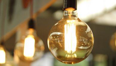 Pelatihan energy conservation