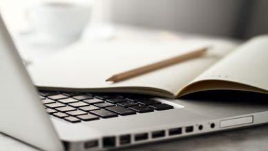 Training Bisnis Menulis Menulis Dengan Dampak