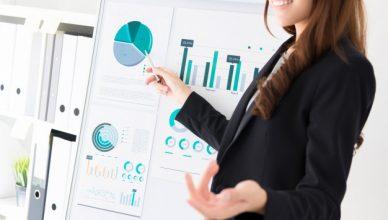Training Menganalisis Keuangan, Pengambilan Keputusan dan Biaya Pengurangan