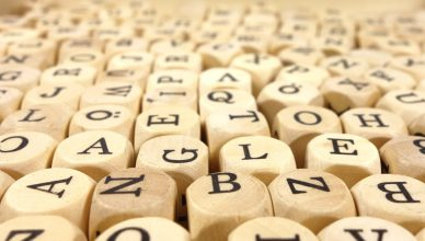Training Penetapan Goodwill