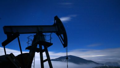 Pelatihan Oil and Gas Industry Tax